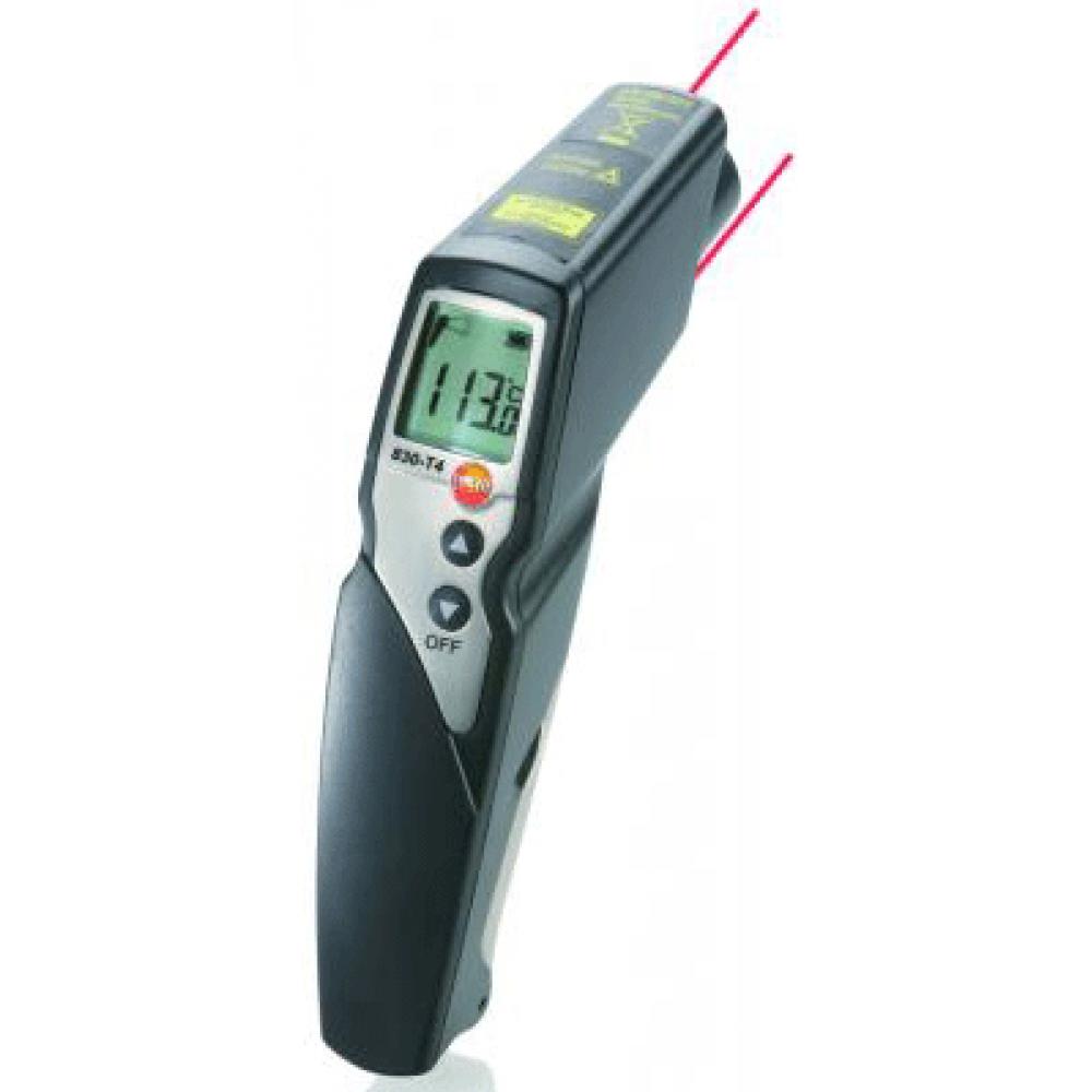 Пирометр Testo 830 (0560 8311)
