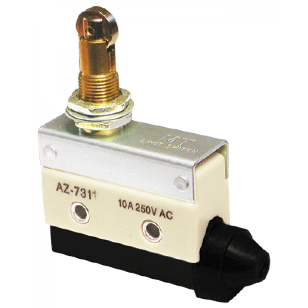Конечный выключатель AZ-7311