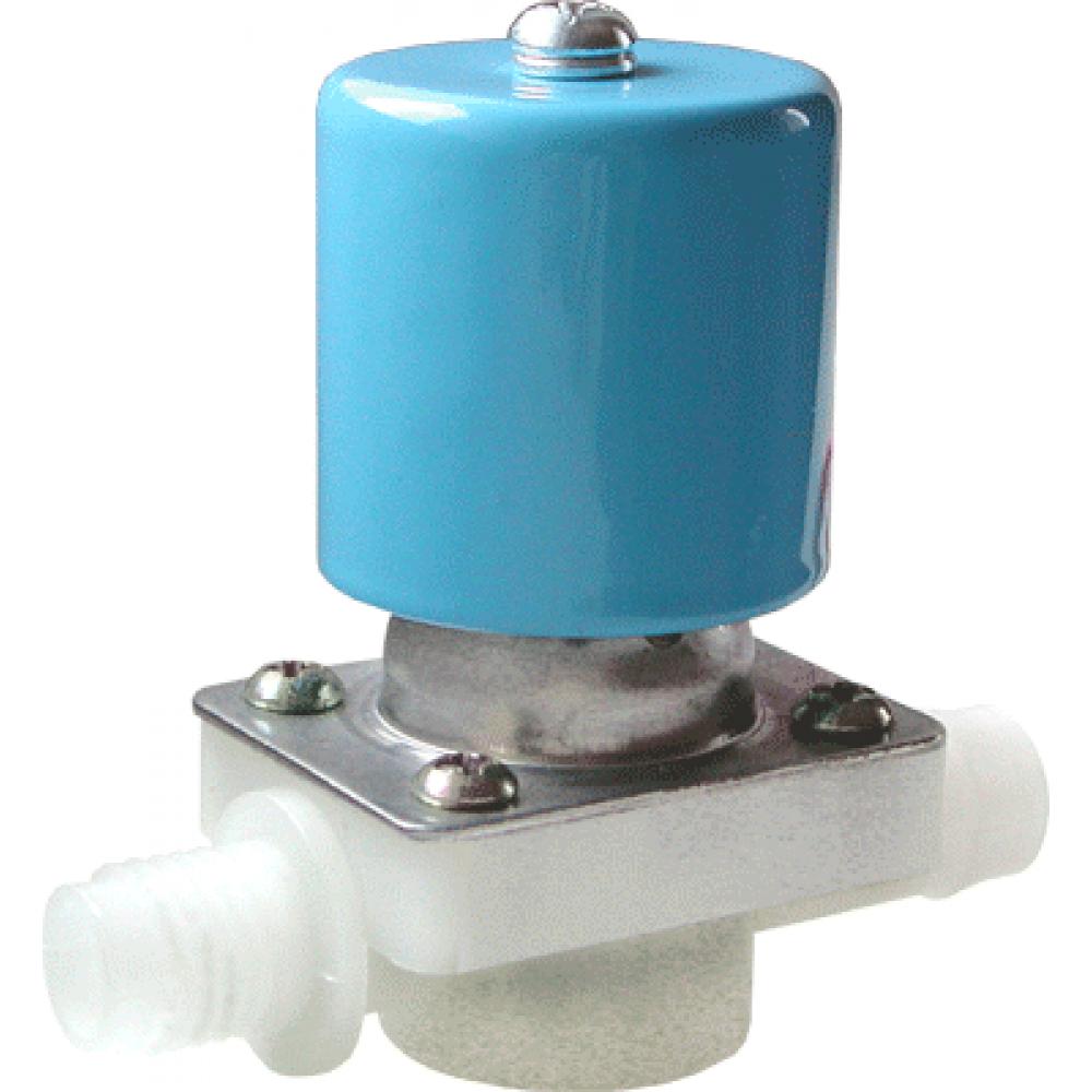 Соленоидный клапан (электромагнитный) AR-YCWS4