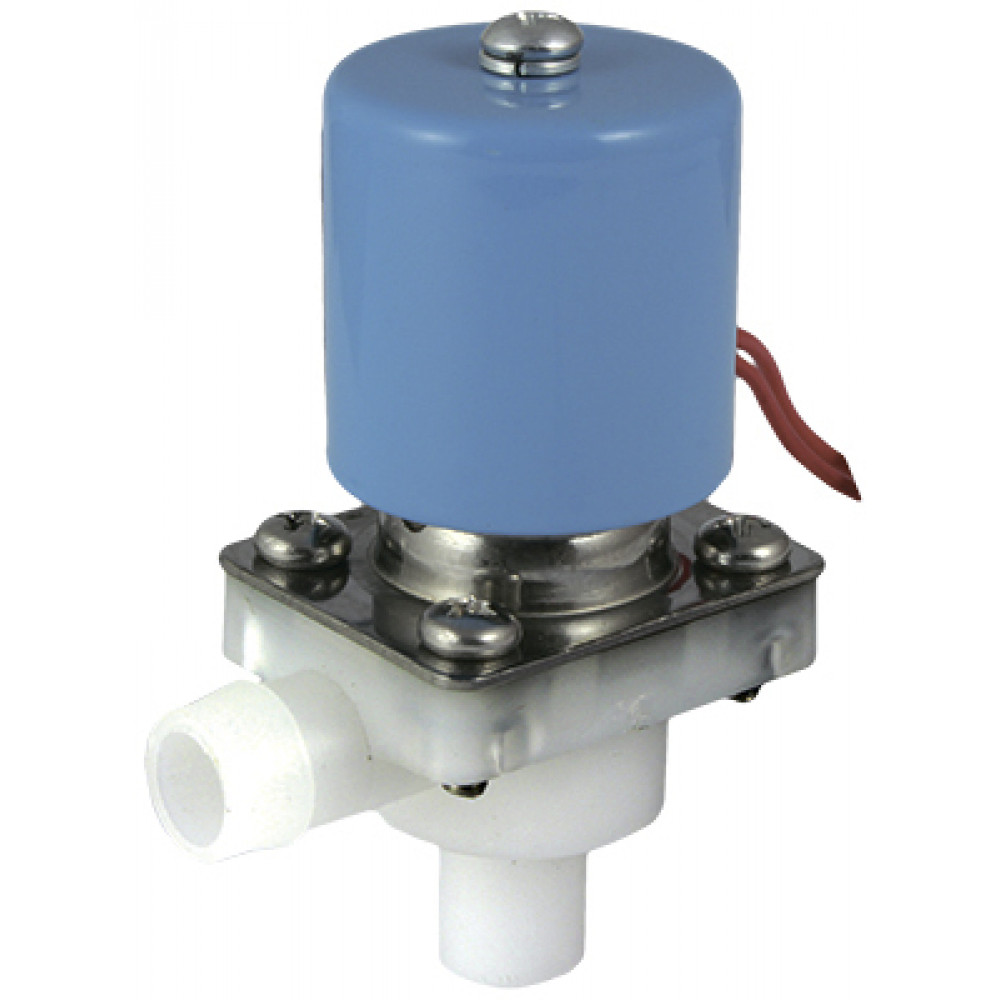 Соленоидный клапан (электромагнитный) AR-YCWS5