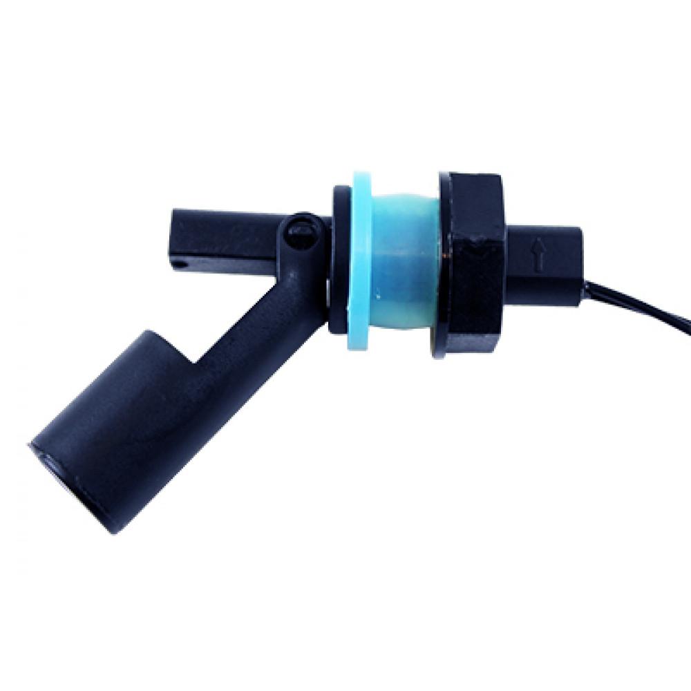 Миниатюрный поплавковый выключатель ПДУ-Н601-53