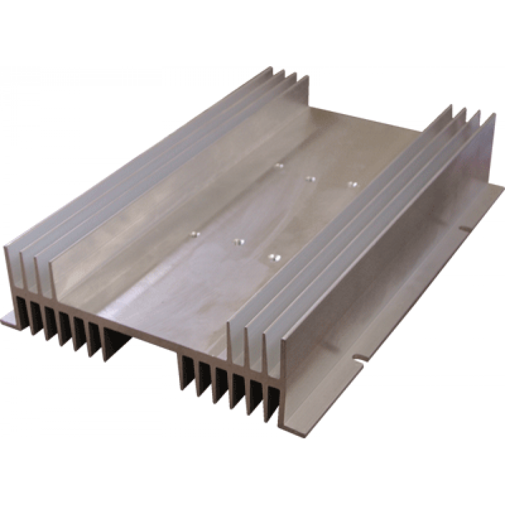 Радиатор AR-SNT-3340