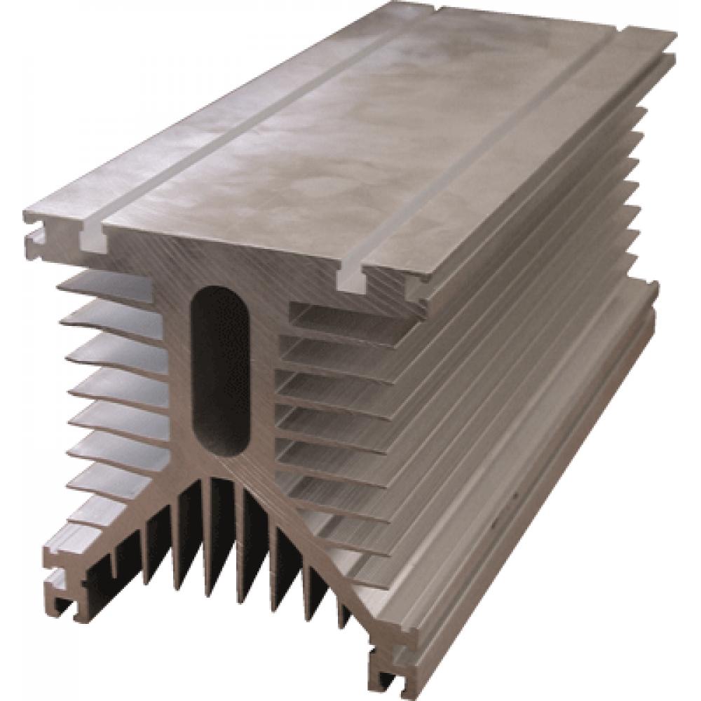 Радиатор AR-SNT-3490