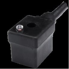 DIN-коннектор SB213
