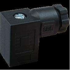 DIN-коннектор SB209