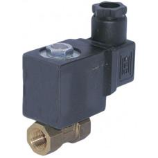 Клапан  AR-DL-6C нормально закрытый