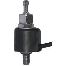 Клапан  AR-HX-3 нормально закрытый