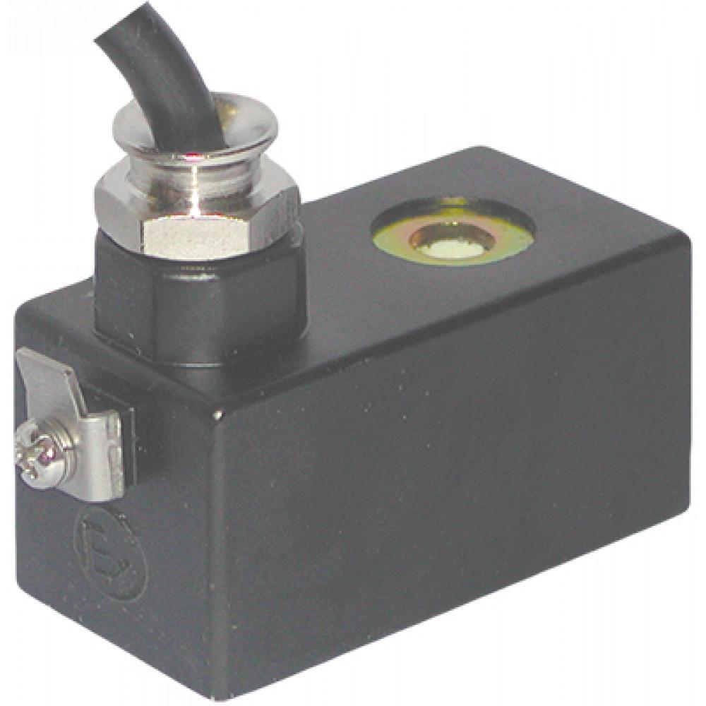 Катушка ASEx280 (SB280)