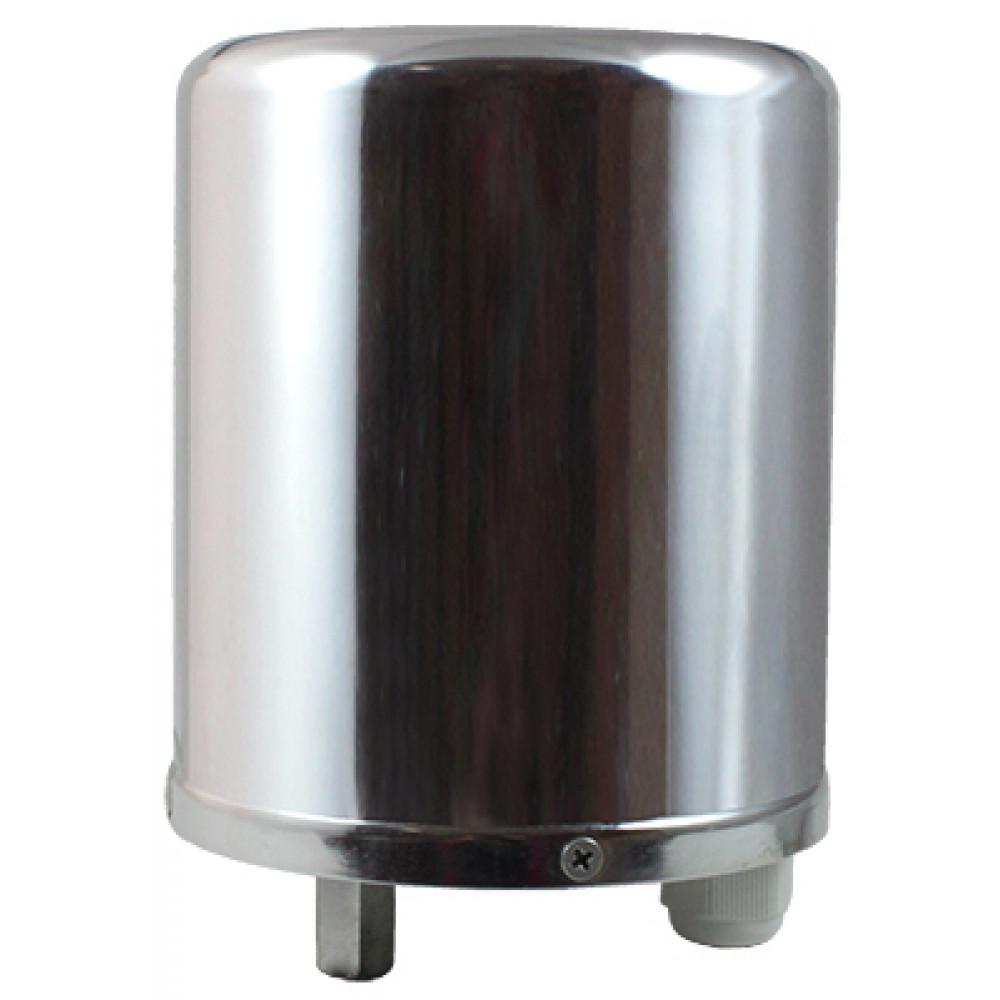 Электропривод для кранов GH100-40Nm