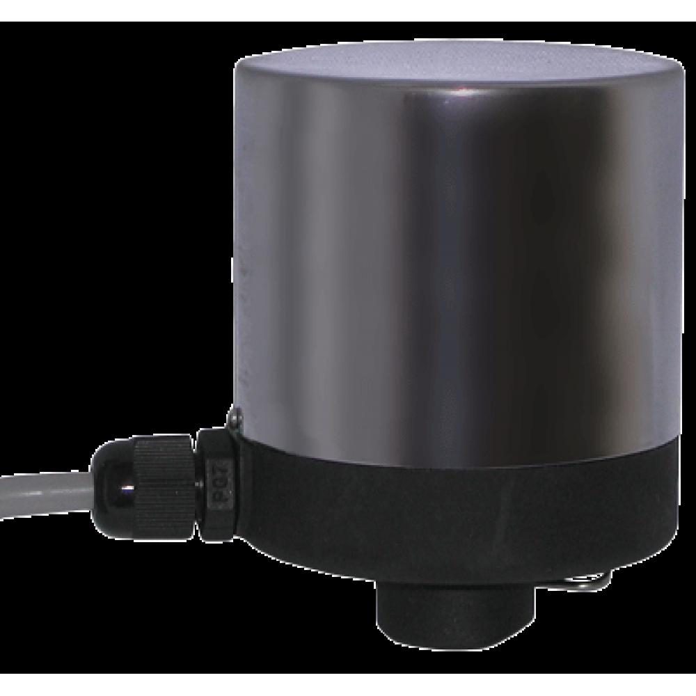 Электропривод для кранов GH100-8Nm