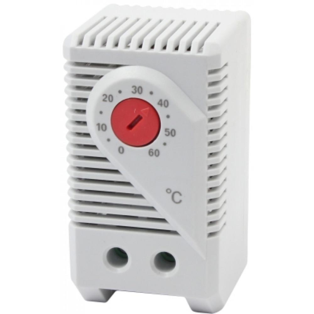 Терморегулятор  KTO-011