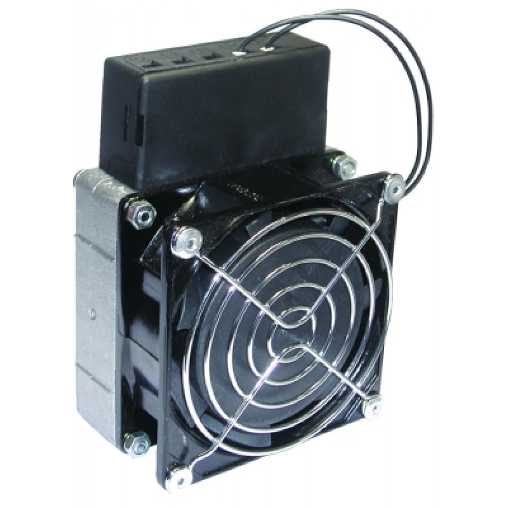 Тепловентилятор HVL 031