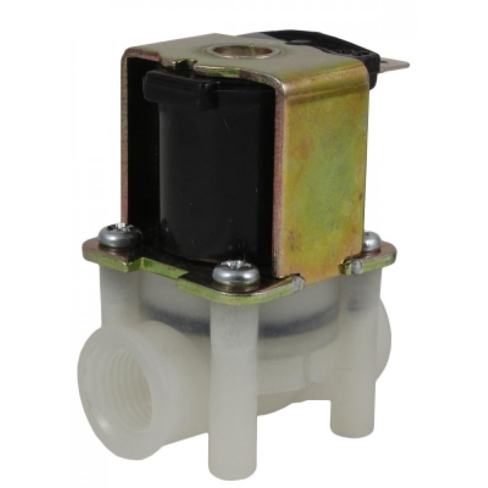 Соленоидный клапан (электромагнитный) AR-YCWS10-02