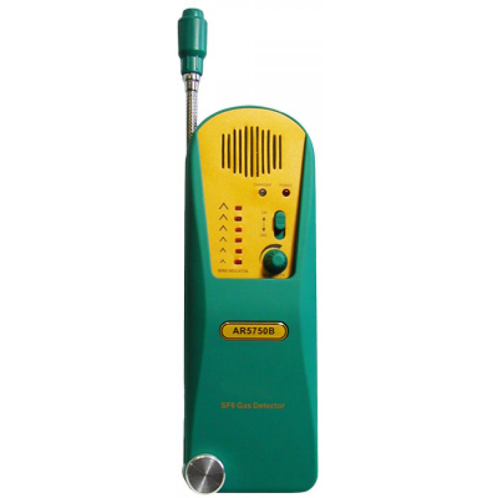 Газоанализатор AR5750B