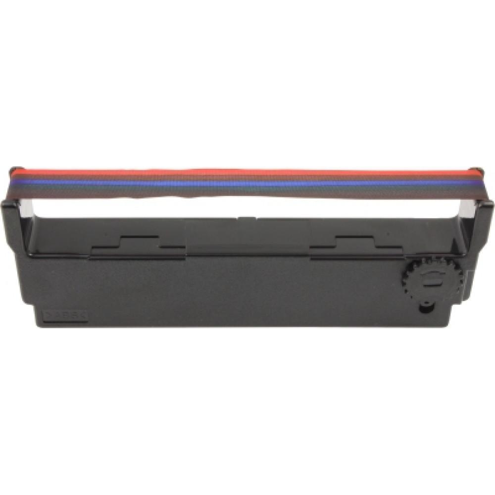 Кассета для красящей ленты для регистраторов «ПАРАГРАФ P3»