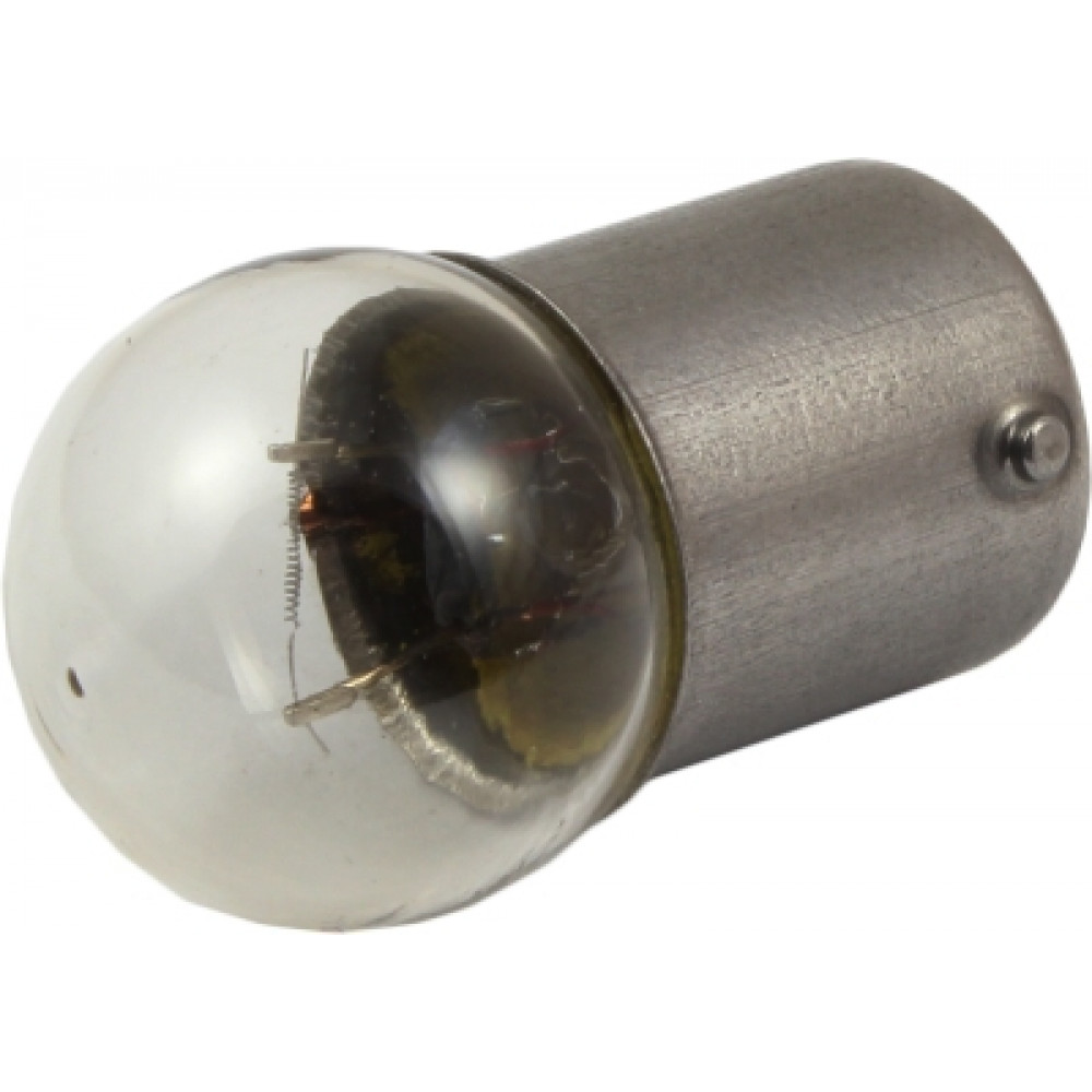 Аксессуар для сигнальных ламп: Лампа запасная для БСН и ЛН