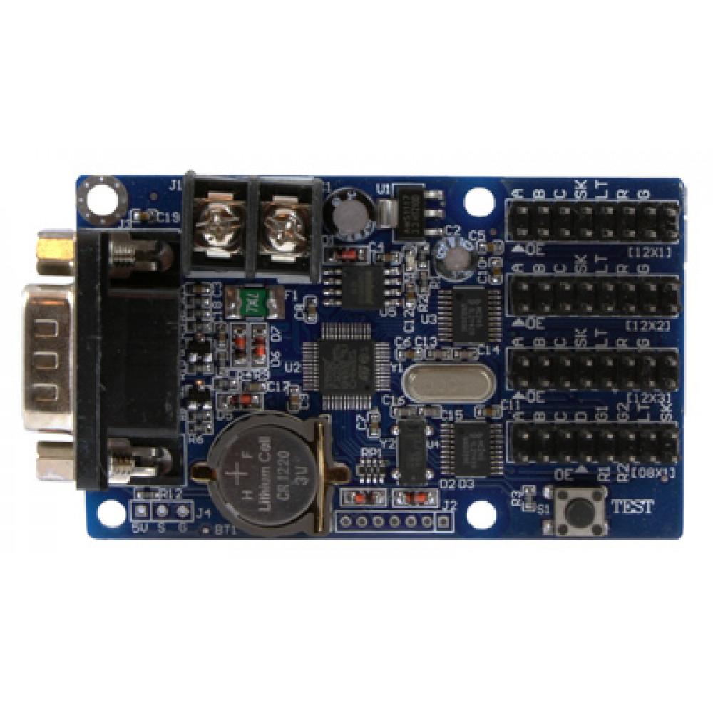 Контроллер AR-ZH-A1