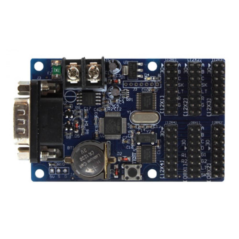 Контроллер AR-ZH-A2