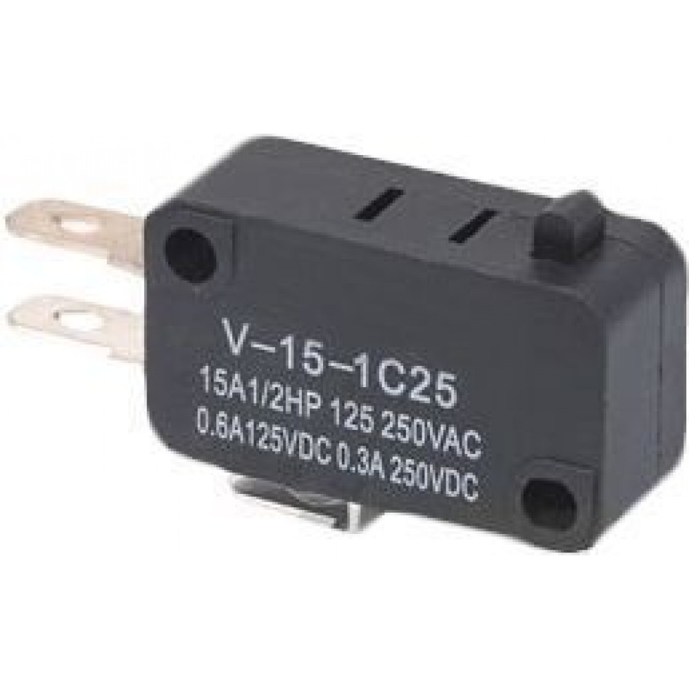 Конечный выключатель V-15-1C25