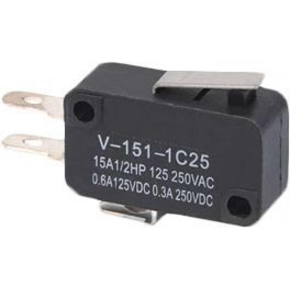 Конечный выключатель V-151-1C25