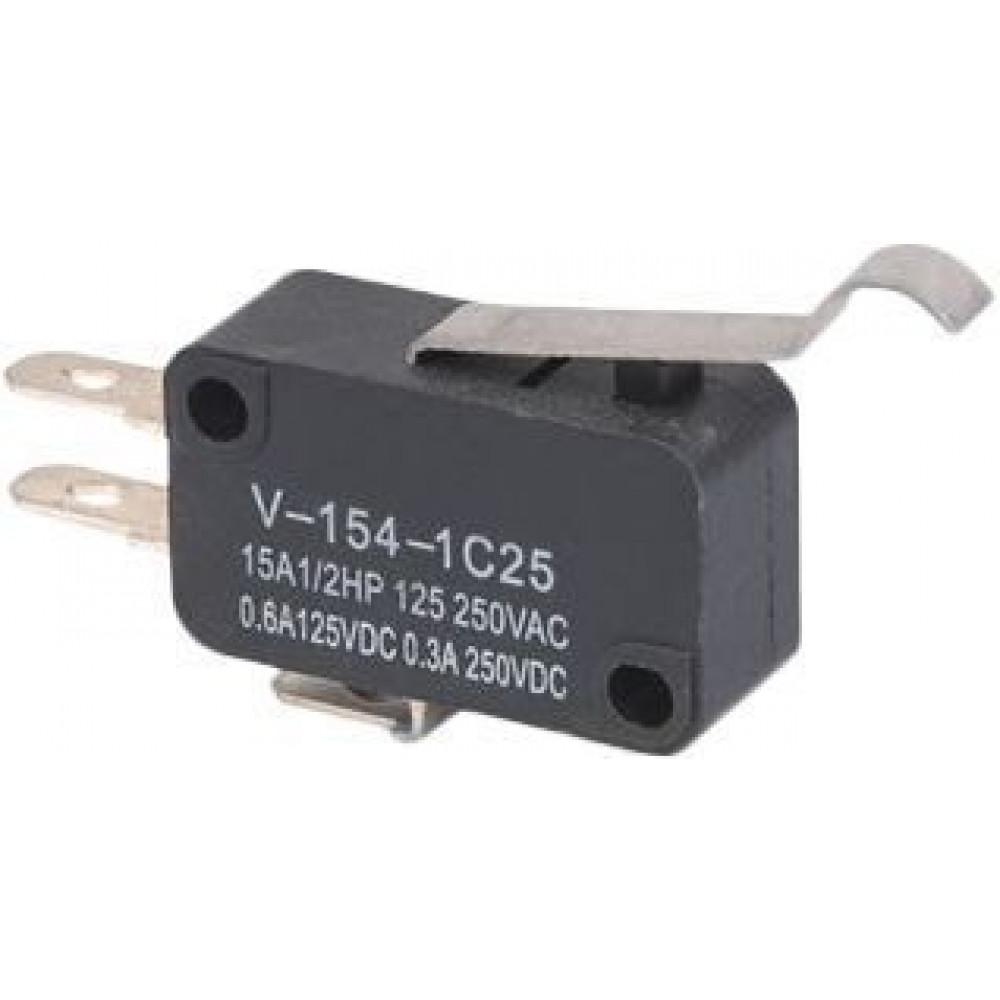 Конечный выключатель V-154-1C25