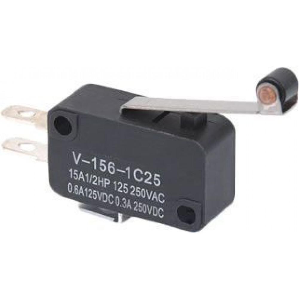Конечный выключатель V-156-1C25