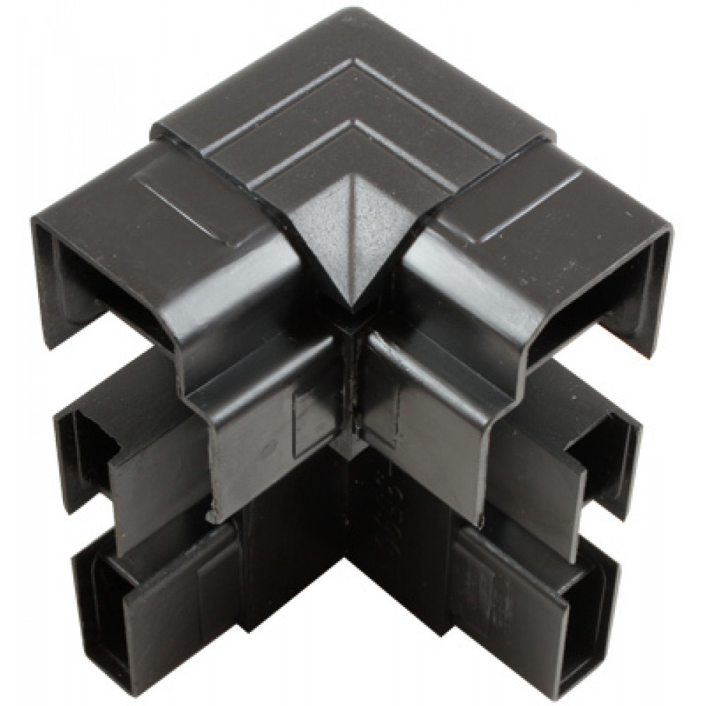 Уголки AR-3590Fcr