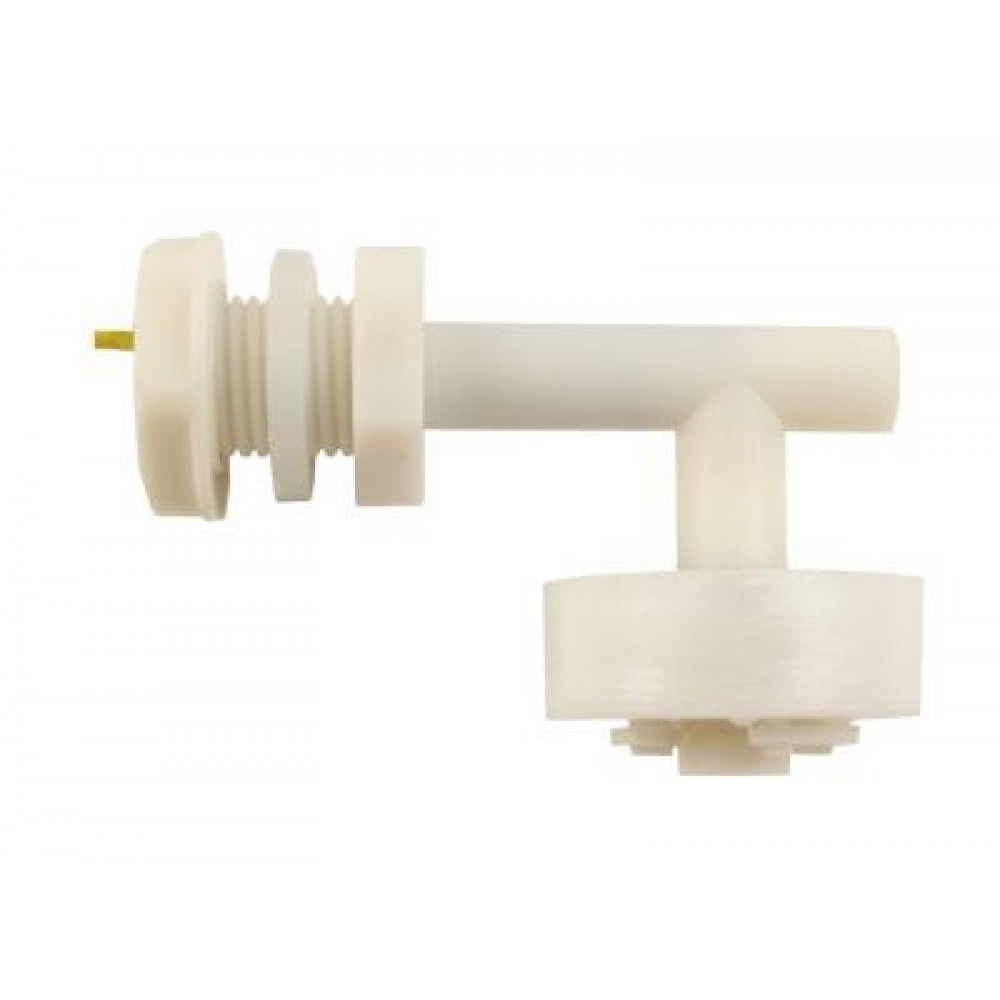 Миниатюрный поплавковый выключатель ПДУ-Н621-40