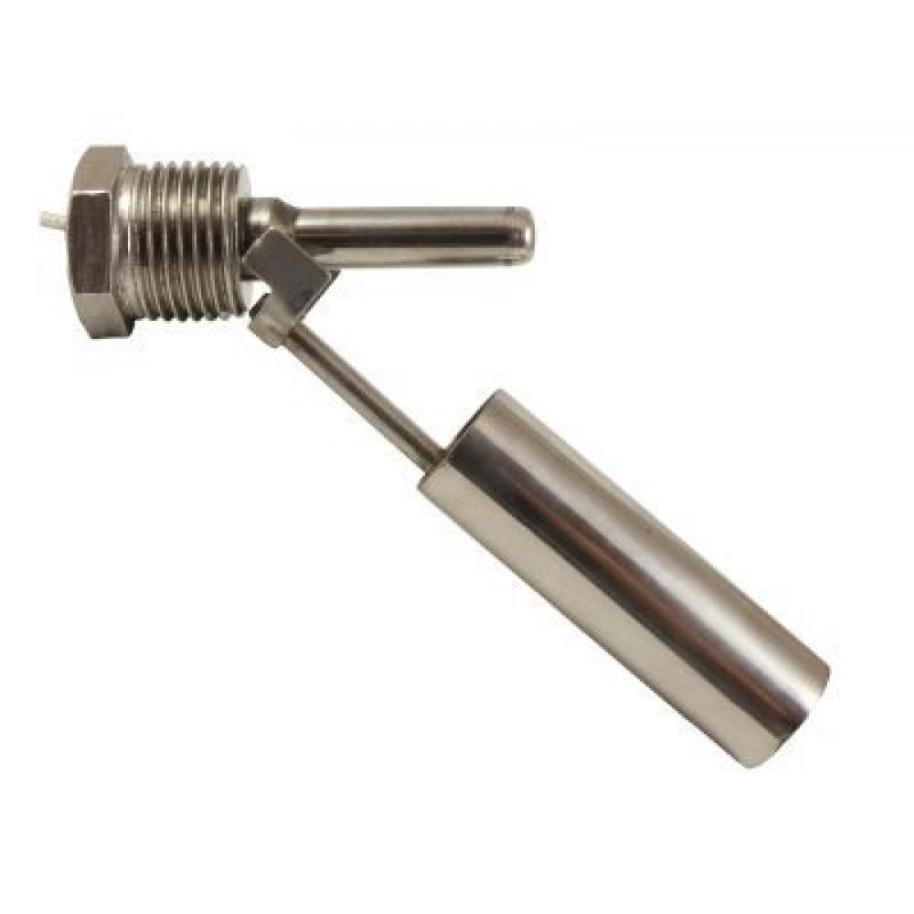 Миниатюрный поплавковый выключатель ПДУ-В231-107