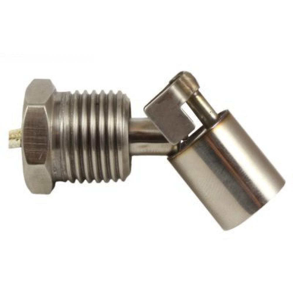 Миниатюрный поплавковый выключатель ПДУ-В241-50