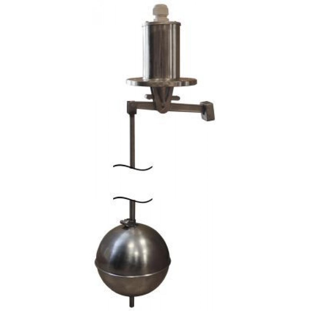 Поплавковый выключатель ПДУ-Ф161-1246