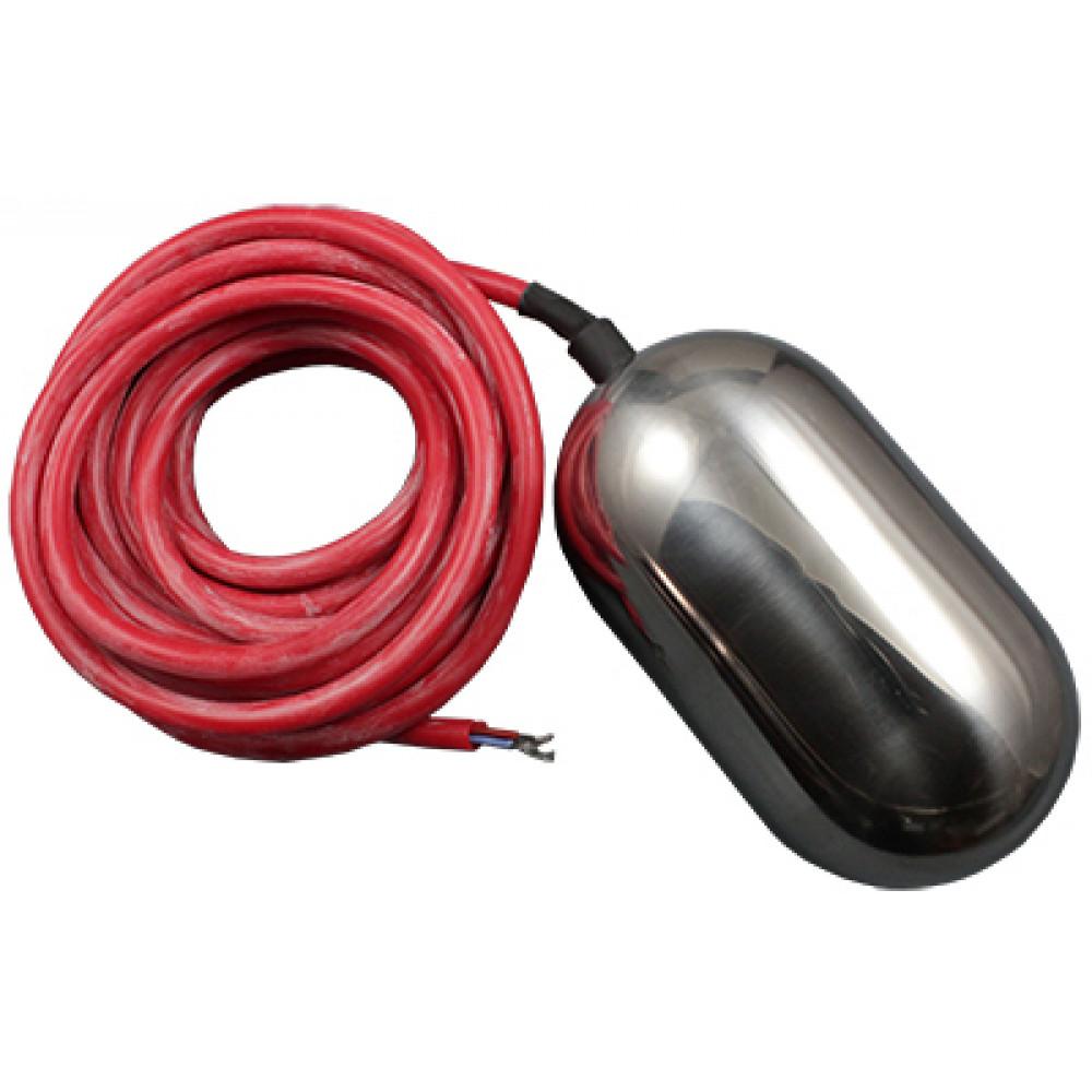 Поплавковый выключатель ПДУ-П101