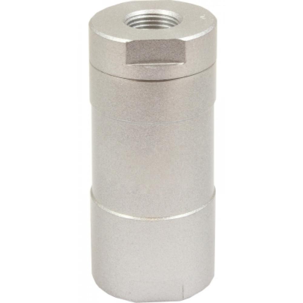 Обратный клапан КП-О