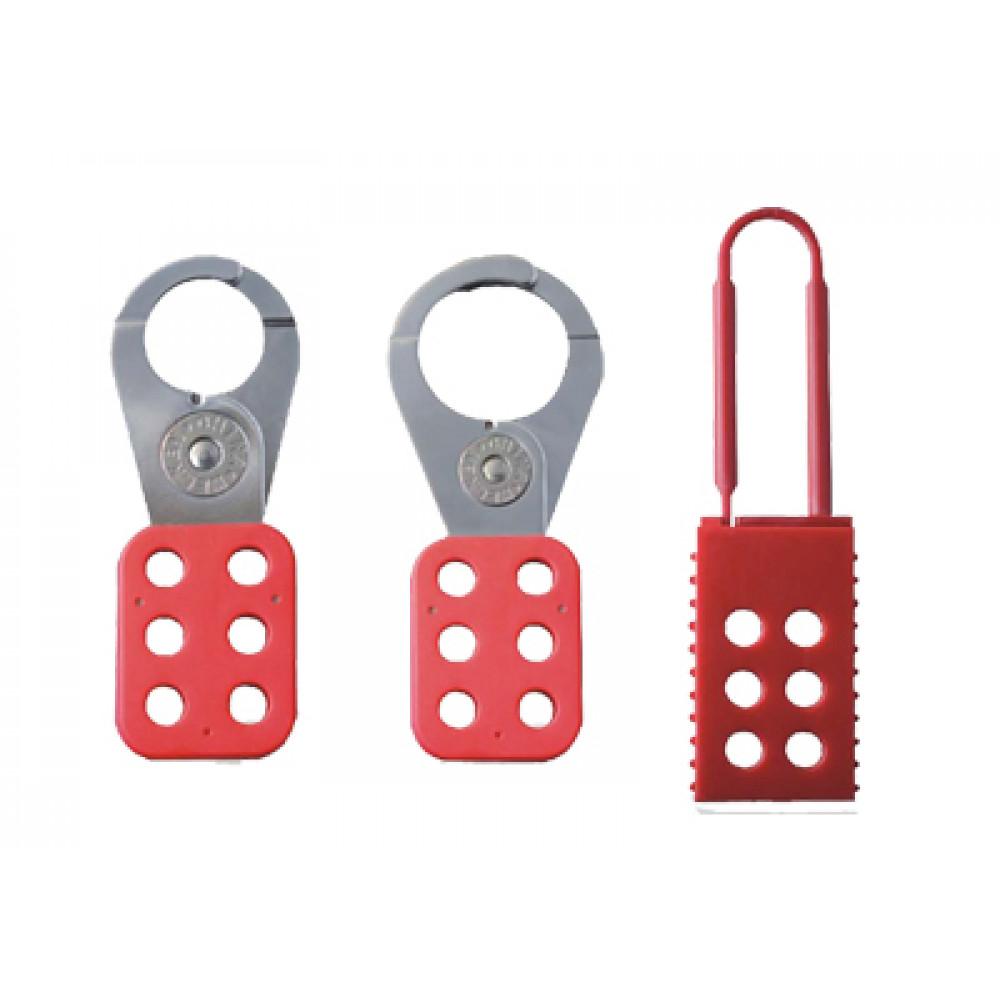 Замковый множитель AR-8311, AR-8312, AR-8313