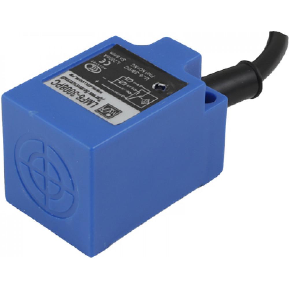 Индуктивный бесконтактный датчик AR-LMF6-3008