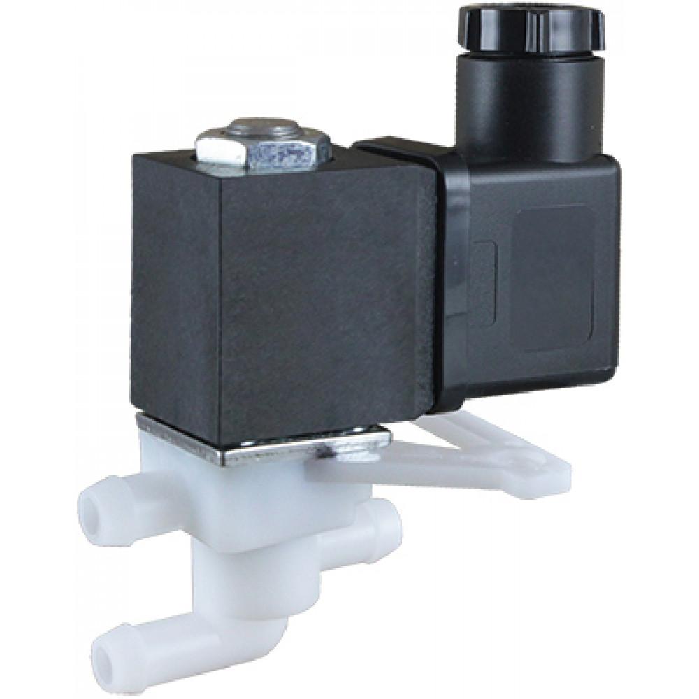 Соленоидный клапан (электромагнитный) AR-YCWS6