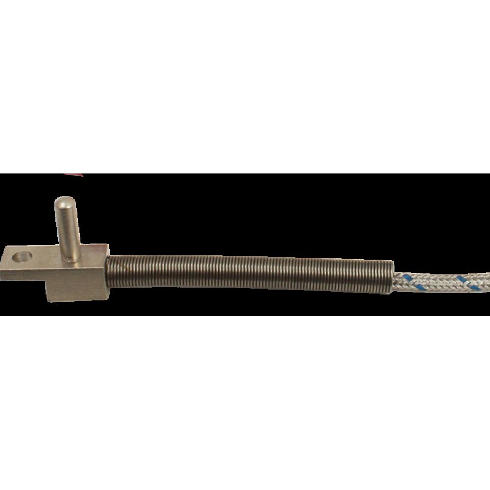 Термопара ТП-А-2488-5