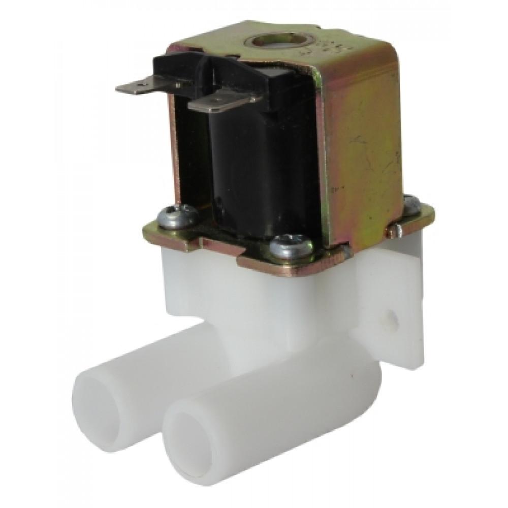 Соленоидный клапан (электромагнитный) AR-YCWS10-04