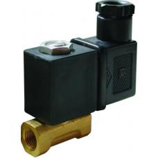 Клапан  AR-5503-02 нормально закрытый