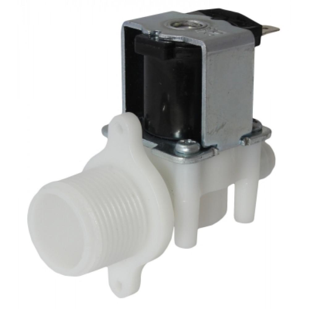 Соленоидный клапан (электромагнитный) AR-YCWS10-06
