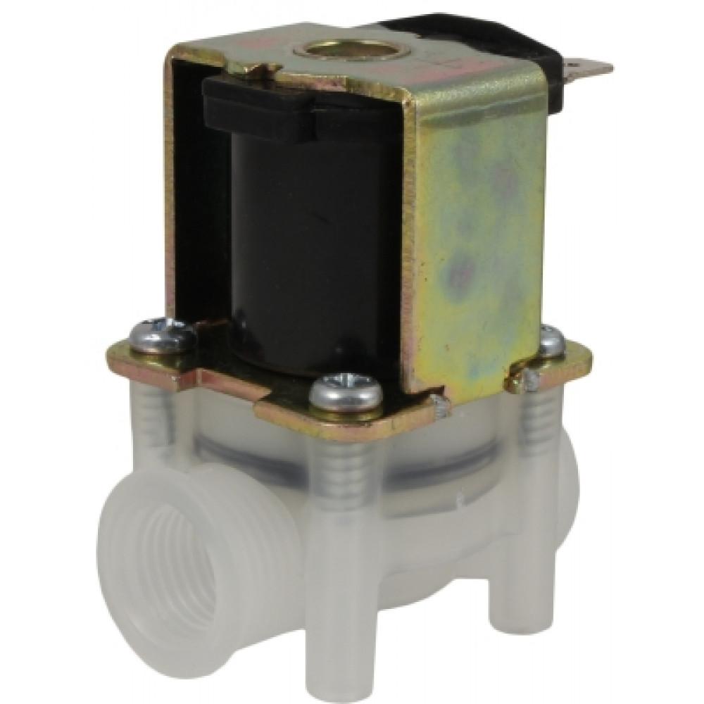 Соленоидный клапан (электромагнитный) AR-YCWS10-02-22