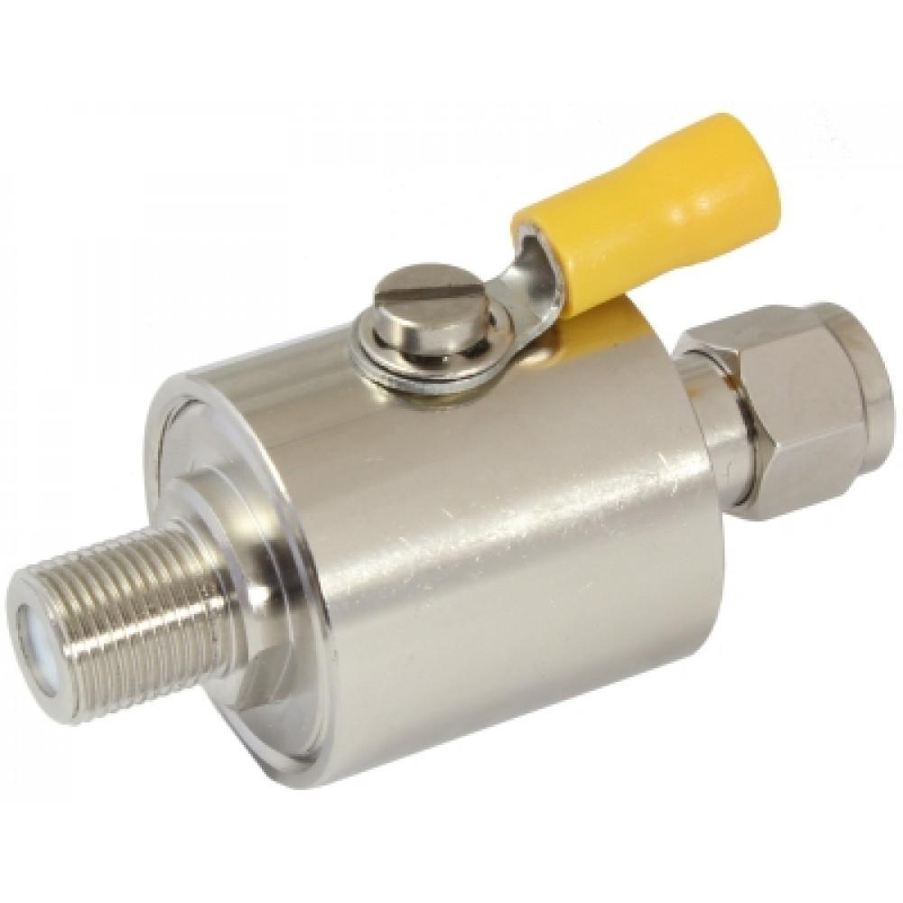 Устройство защиты от импульсного перенапряжения Omix-SPDW-F50