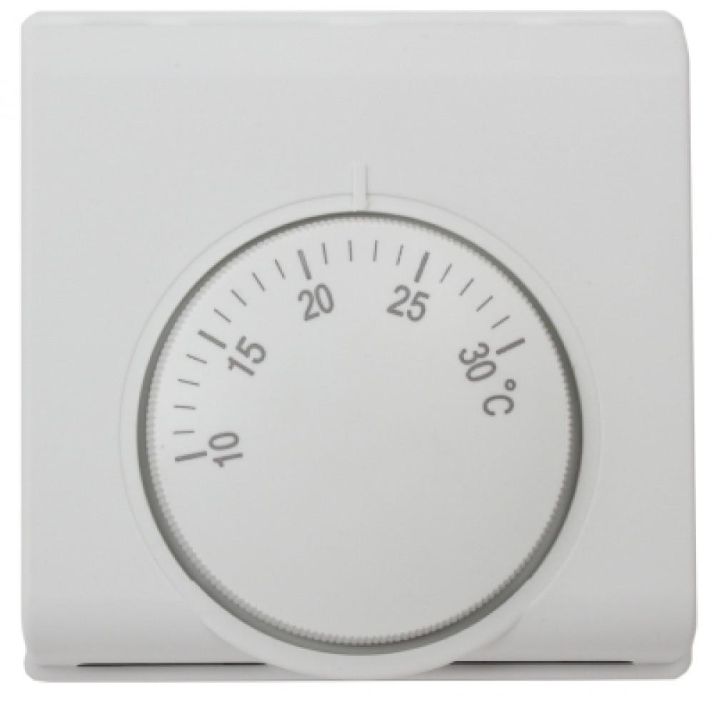 Термостат ДР-ТК1