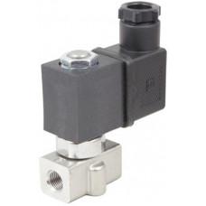 Клапан  AR-1M21 нормально закрытый