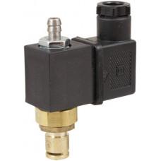 Клапан  AR-5515-02 нормально открытый