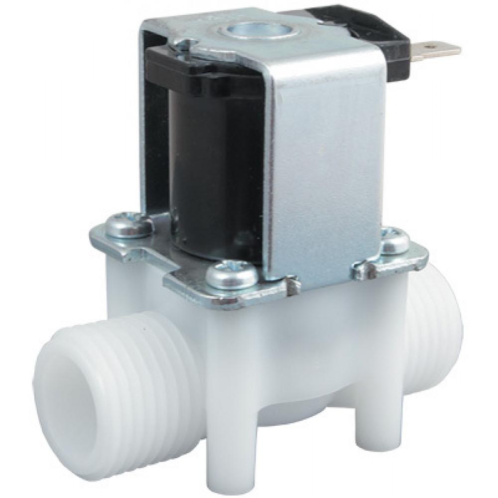 Соленоидный клапан (электромагнитный) AR-YCWS10-02G