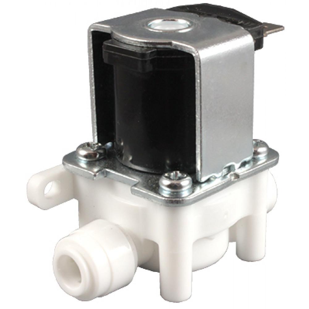 Соленоидный клапан (электромагнитный) AR-YCWS10-01F
