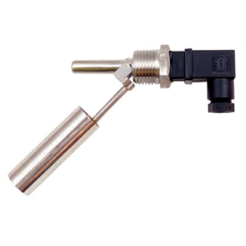 Миниатюрный поплавковый выключатель ПДУ-В251-110