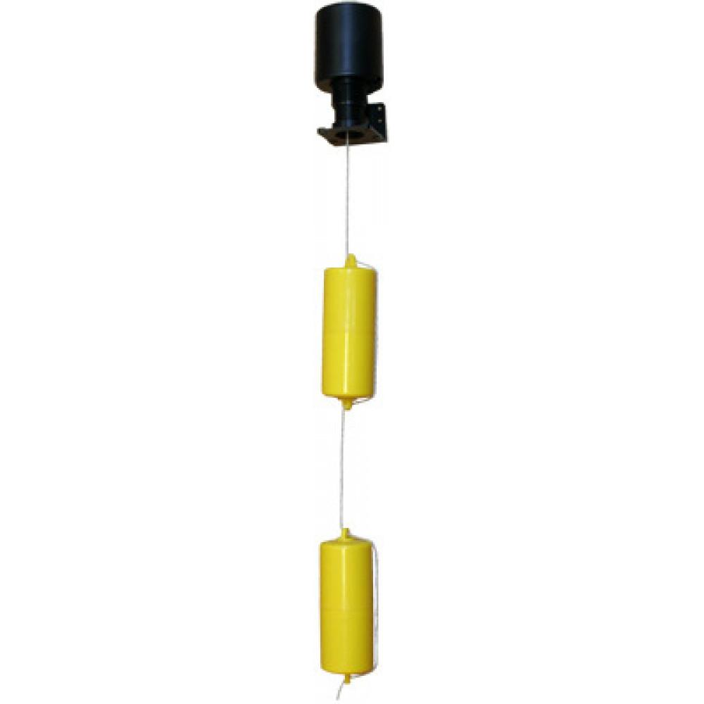 Поплавковый датчик уровня ПДУ-Б2