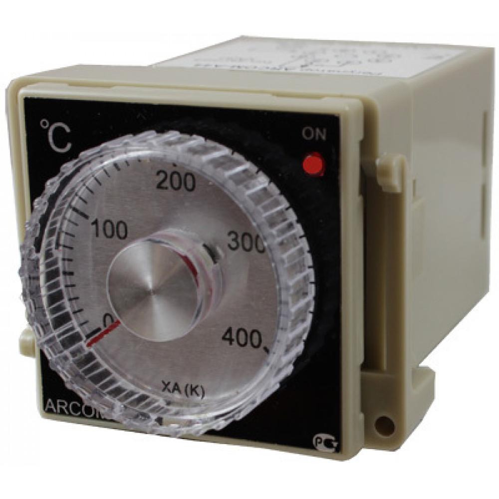 Терморегулятор ARCOM-A44